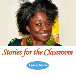 Stories For the Classroom